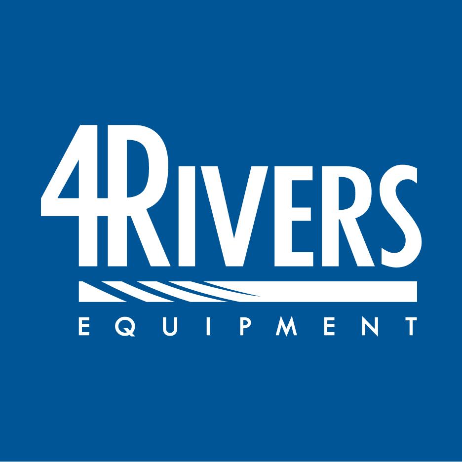 4Rivers Logo